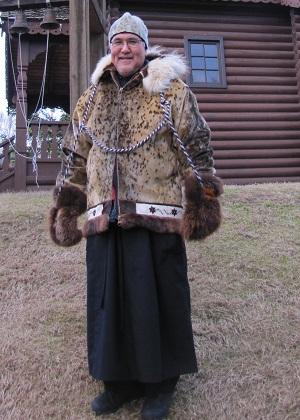paul marie kreta